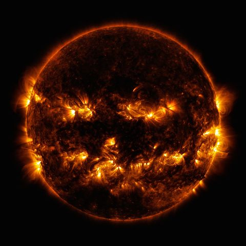 solar-flare-1784747__480