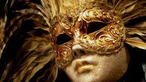 venetian-masque-285x160