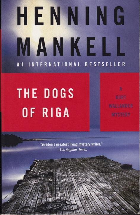 Dogs-of-Riga.jpg