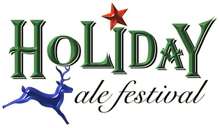 holiday-ale-fest