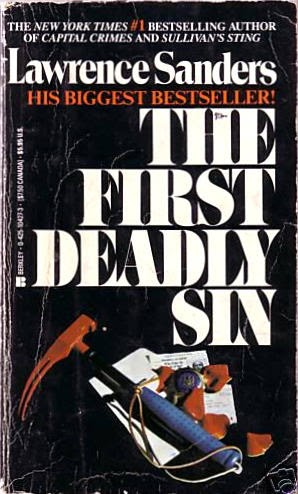 the-first-deadly-sin-1-1