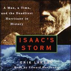 isaacs-storm-283687