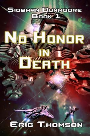 no-honor-in-death