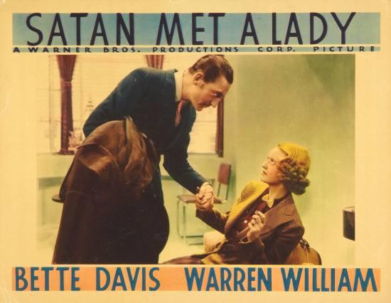satan-met-a-lady-lc-550