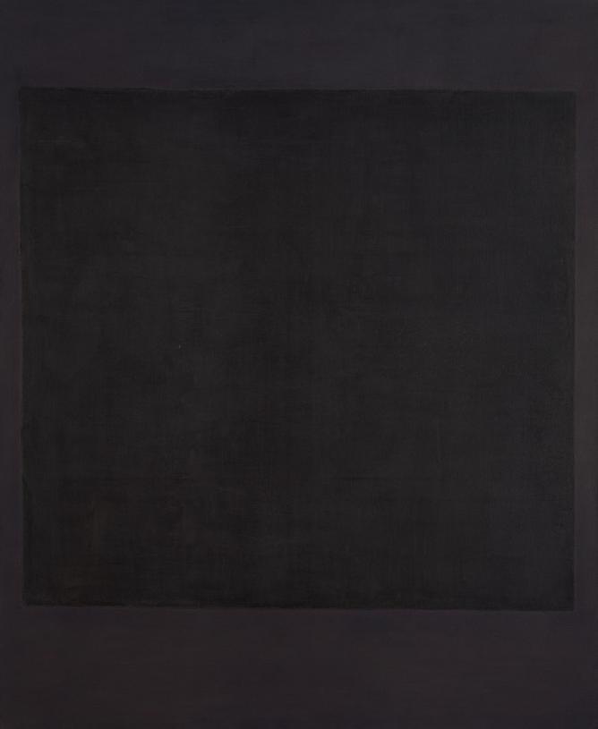 56-286485-mark-rothko-no.-7-1964-mixed-media-on-canvas-236-4-x-193-6-cm