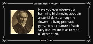 whhudson