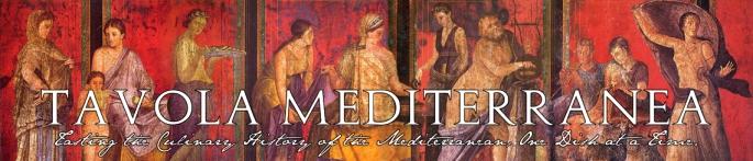 Tavola_Header-1140-Foodica-pompeii-4
