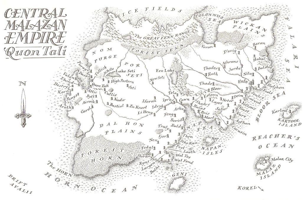 Map_Quon_Tali